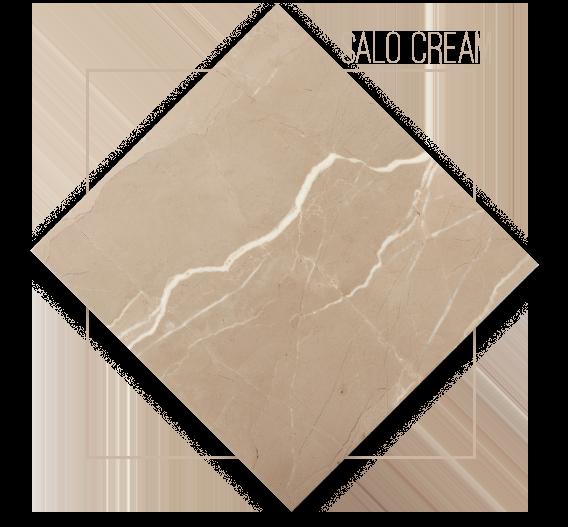 Salo Cream