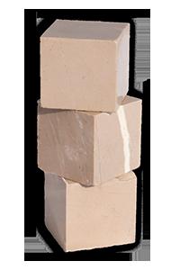 Bloques mármol Rocabona
