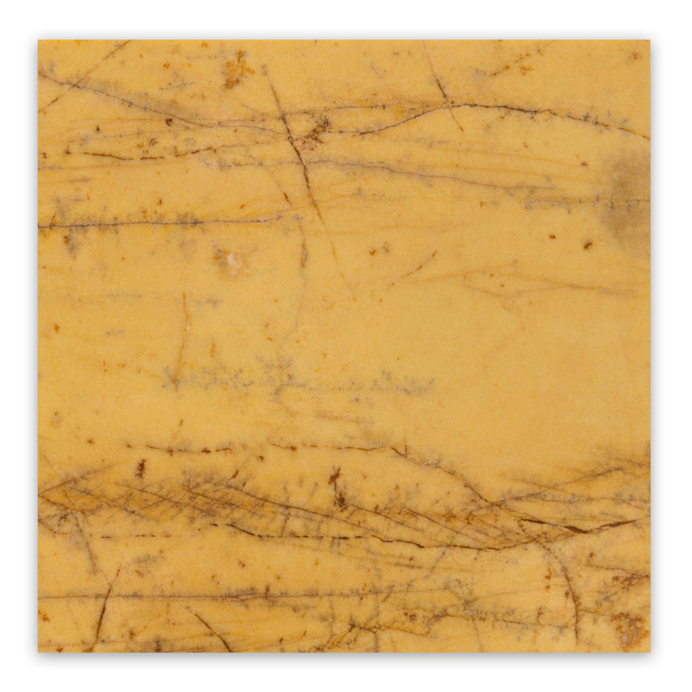 amarillo-triana-Rocabona