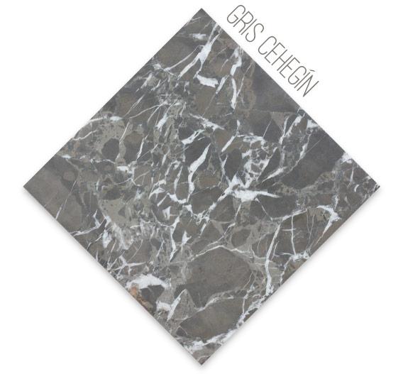 gris-cehegin-Rocabona